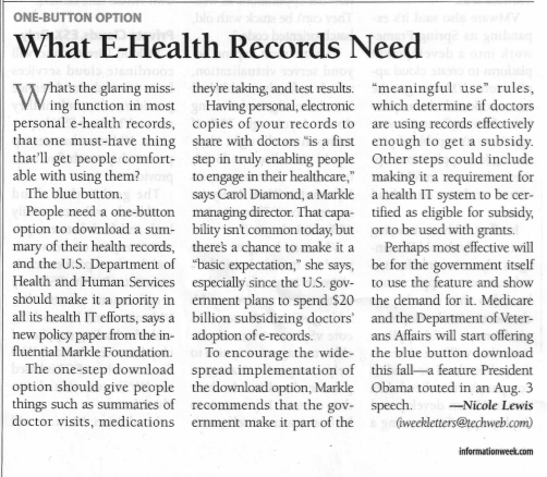 What_E-Health_Records_Need