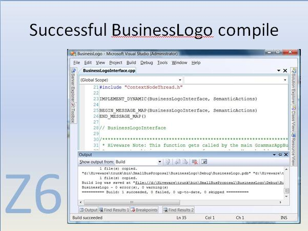 Z6_BusinessLogo_compile_successful_